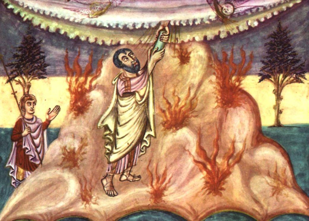 dios-da-los-10-mandamientos-a-moises.jpg
